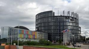 Европарламентът със сериозна критика срещу Румъния. Причината са законови промени,