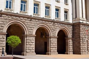 Националният съвет за тристранно сътрудничество ще проведе заседание в понеделник,