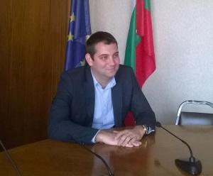 Народното събрание да поиска изслушване на кмета Йорданка Фандъкова за