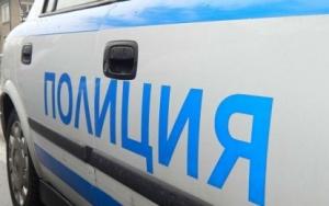 Двама са задържани след фалшив сигнал за бомба в съда в Кюстендил