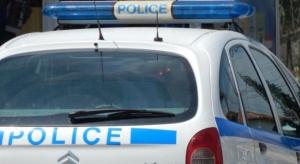 Полицията в Ямбол разследва малолетни за съпричастност към убийство, съобщиха
