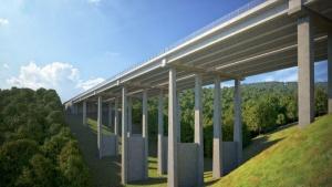 АПИ ще започне процедура за изготвяне на проект за консервация