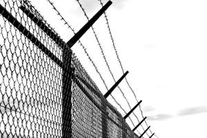 Чужденец без документи за самоличност, преминал незаконно границите на България,