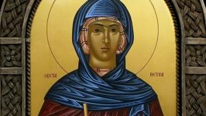 Във всички епархии на Българската православна църква днес (14 октомври)