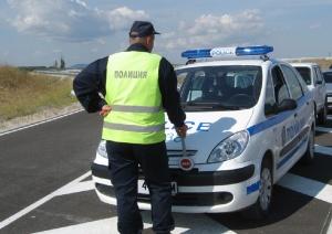 Военен снаряд е открит край град Ловеч, съобщава БГНЕС. Очаква