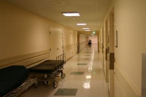 Кметът на казанлъшкото село Енина остава в болница. Веселин Андреев