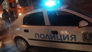 ВМРО в област Стара Загора настоява за спешна полицейска профилактика