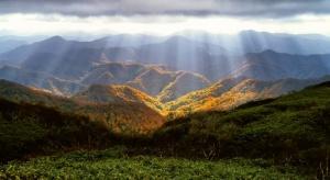 """Отлични са условията за туризъм в планините. Това съобщи """"Фокус"""","""