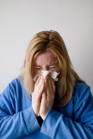Първите случаи на класически грип се очакват през ноември, а