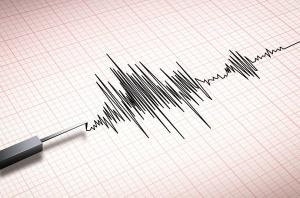 Две много силни земетресения станаха в Тихоокеанския регион, близо до
