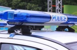 Две автошколи във Враца са били запечатани, заради установени нередности