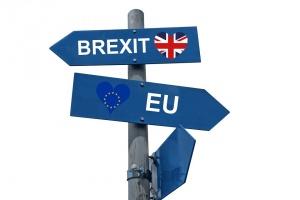 В преговорите за Brexit няма постигнат достатъчен напредък и затова