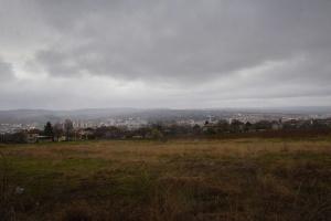 Днес ще бъде предимно облачно и на места, главно в