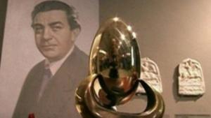 """""""Златното яйце"""" на ХХХV Национален младежки конкурс за поезия """"Веселин"""