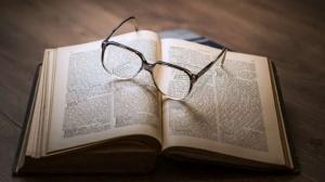 Национална седмица на четенето ще се проведе от 22 до