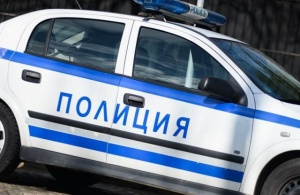 Циганин нападна и зверски преби възрастен мъж в Славяново. За