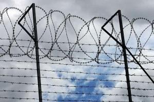 Сливенският районен съд остави в ареста четиримата роми, задържани за