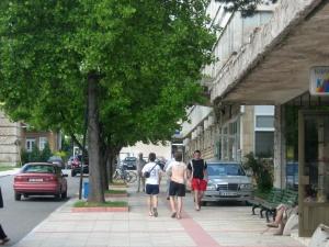 """Сдружение """"Безопасни детски площадки"""" очаква от районните кметства на Столична"""