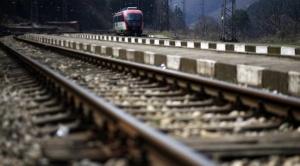 Нощтните влакове, които ще пътуват на 27 срещу 28 октомври