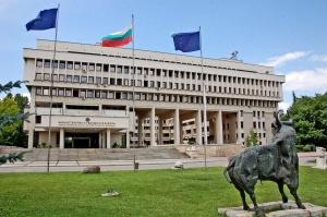 Министерството на външните работи на България взе отношение къмстрелбата в