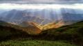 Отлични условия за туризъм в планините