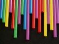 Нови продукти влизат в списъка на ЕС за забрана на пластмаса