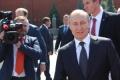Путин: Трагедията в Крим е американска тенденция