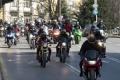 Закриване на мото - сезон 2018 ограничава движението в столицата