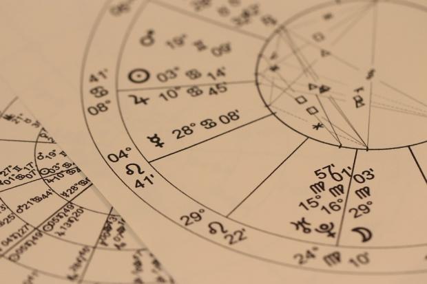 Дневен хороскоп за неделя