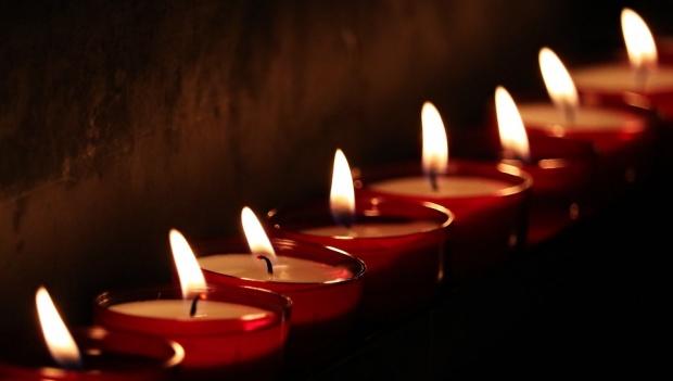 Организират бдение в памет на убитата журналистка Виктория Маринова в столицата
