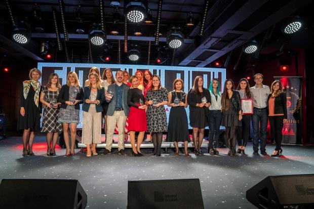 """""""BAAwards 2018 –БАРкодна успеха"""" 44 кампании участваха в конкурса за наградите на Българската асоциация на рекламодателите"""