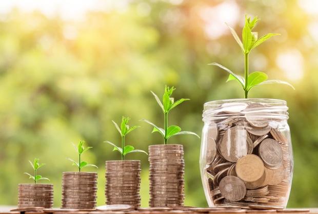 Отпада подоходният критерий за пенсиите на децата без родители