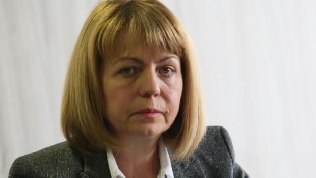 Кметът на София: Надзорът не си беше свършил работата