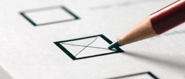 Решават  дали да има референдум в София за завода за изгаряне