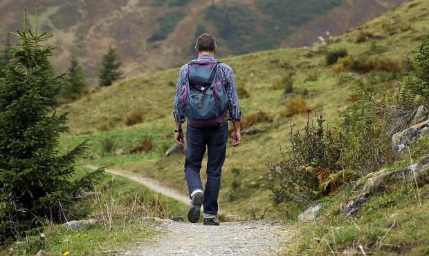 Български планинарски съюз ще подобрява условията за туризъм в планините