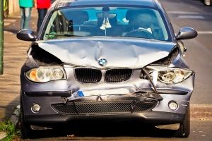 Институтът за пътна безопасност (ИПБ) възложи на експерти, работещи в