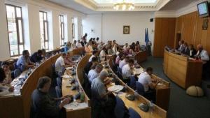 Няма да има референдум в София за изграждането на инсталация,