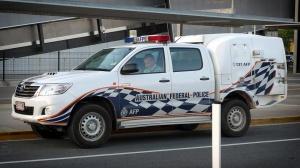 Един човек почина след нападение с нож в австралийския град