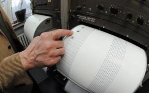 Земетресение с магнитуд 4,2 по Рихтер отново разтърси гръцкия остров
