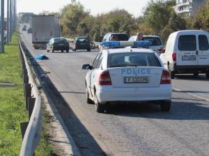 Граждани на Русе организират протестен автопоход, 30 години след хлорните