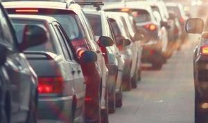 Ако автомобилът не отговаря на минималните норми за отделени газове,