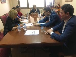 Омбудсманът Мая Манолова изпрати днес в Народното събрание отворено писмо,