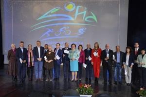Олимпийски легенди и младите шампиони: Продължаваме заедно със София – евростолица на спорта