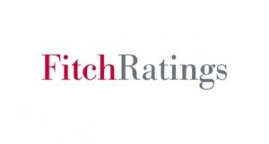 Международната рейтингова агенция Fitch потвърди дългосрочния и краткосрочния кредитен рейтинг