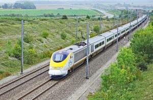 Британските железничари обявиха 24-часова стачка, съобщава Би Би Си. Профсъюзите