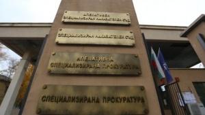 Специализираният съд гледа мярката на Вълчо Арабаджиев. В края на