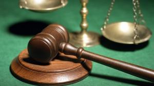 В Специализирания наказателен съд днес е внесено искане от страна