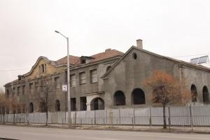 Снимка: Фандъкова: Извършваме цялостна реконструкция и възстановяваме старата сграда на 43-то училище