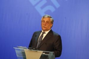 Председателят на Европейския парламент Антонио Таяни изпрати отговор на писмото