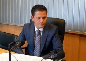 Над 250 проверки в търговската мрежа е извършила Комисията за